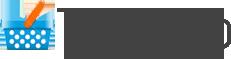 穿越聯盟- 熱門遊戲 H5網頁手遊平台